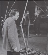 Jerzy Grzegorzewski. Rekonstrukcje. Wybrane adaptacje prozy z lat 1963-2005