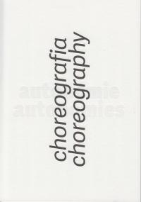 logo Choreografia: autonomie
