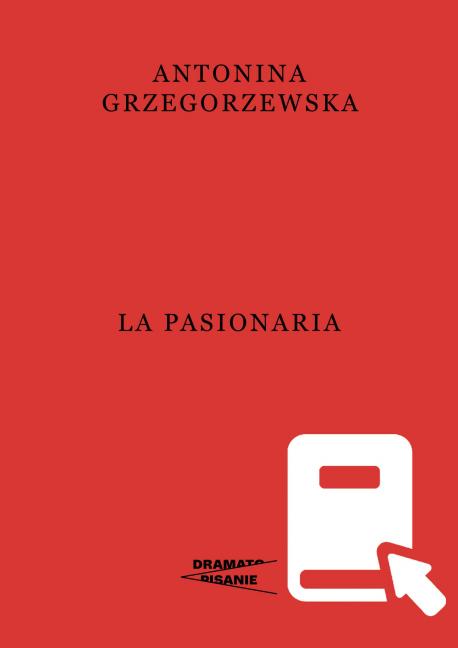 zdjęcie La Pasionaria
