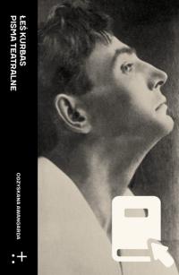 logo Łeś Kurbas. Pisma teatralne - ebook