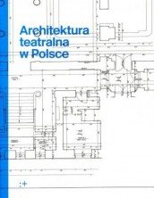 Architektura teatralna w Polsce