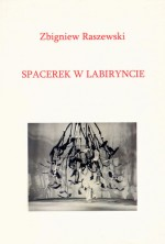 logo Spacerek w labiryncie