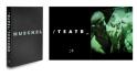 Hueckel/Teatr