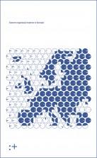 System organizacji teatrów w Europie