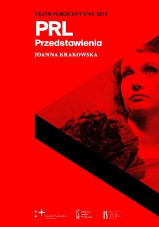 zdjęcie PRL. Przedstawienia