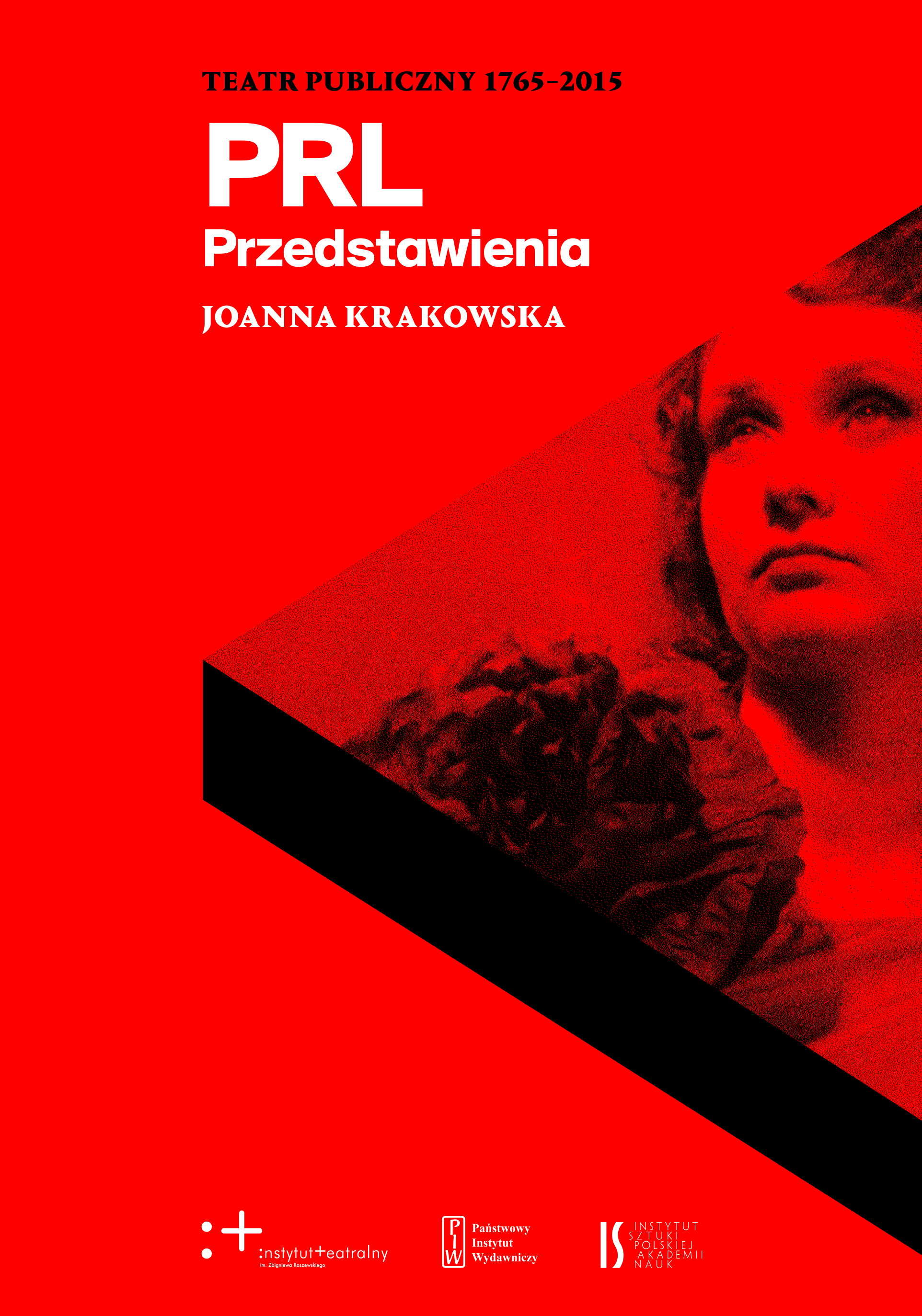 PRL_okladka_front.jpg